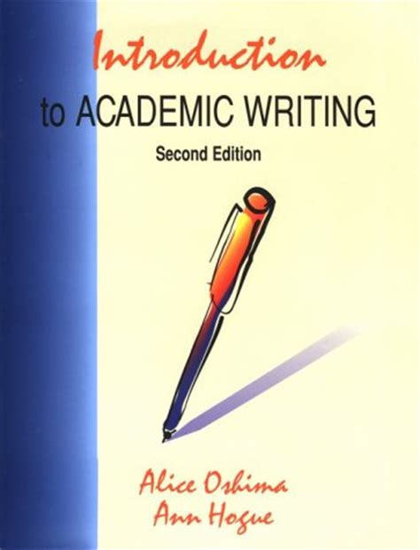How to write a book review for esl students #13