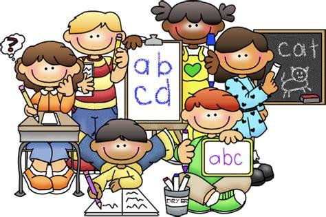 Advanced Writing Skills For Students of English - Kindle #5