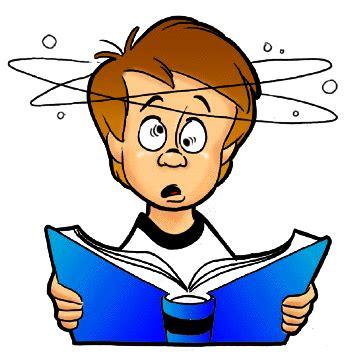 Teachers Network: Ready - Set - Tech: Writing A Book Review #17